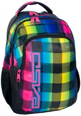 Рюкзак городской Paso 14-699C - общий вид