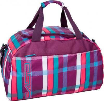 Спортивная сумка Paso 49-018D - общий вид