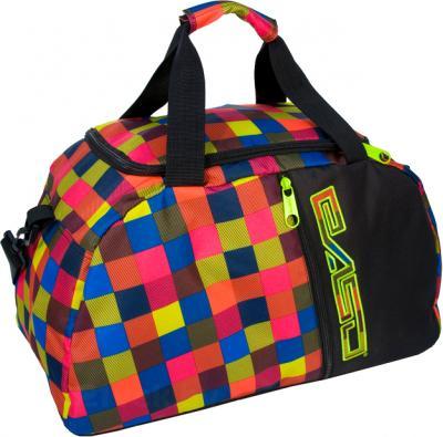 Спортивная сумка Paso 14-018A - общий вид