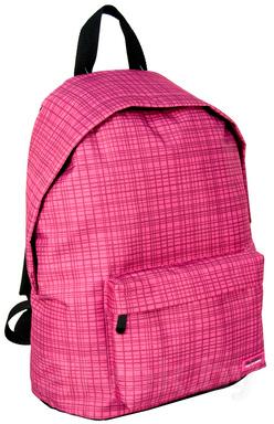 Рюкзак Paso 13-B220-3 - общий вид