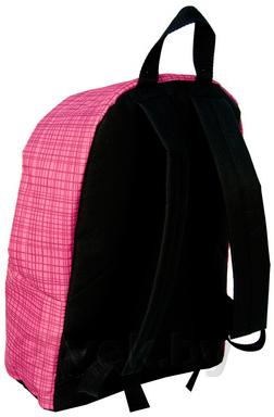Рюкзак Paso 13-B220-3 - вид сзади
