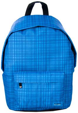 Рюкзак городской Paso 13-B220-4 - общий вид