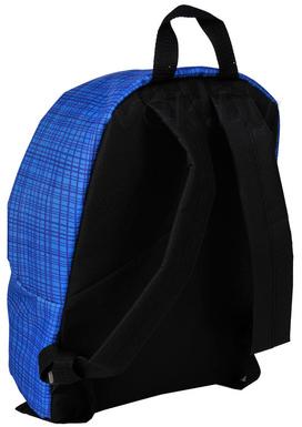Рюкзак городской Paso 13-B220-4 - вид сзади