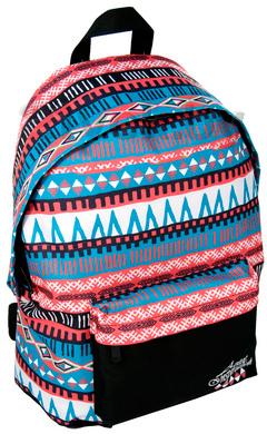 Рюкзак городской Paso 13-A220B - общий вид