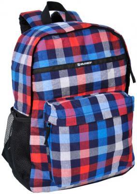 Рюкзак городской Paso 14-016A - общий вид