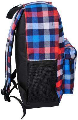 Рюкзак городской Paso 14-016A - вид сбоку