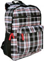 Рюкзак городской Paso 14-016B -