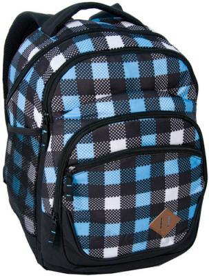 Рюкзак городской Paso 14-1355B - общий вид