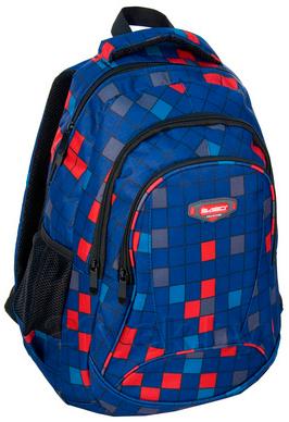 Рюкзак Paso 13-8090B - общий вид