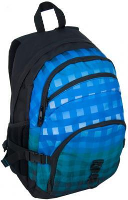 Рюкзак городской Paso 14-1208C - общий вид