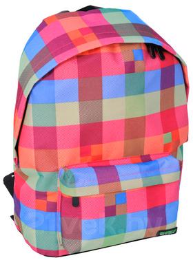 Рюкзак городской Paso 14-220B - общий вид