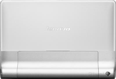 Планшет Lenovo Yoga Tablet 8 B6000 16GB 3G (59388122) - вид сзади