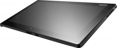 Планшет Lenovo ThinkPad Tablet 2 64GB 3G (N3T42RT) - вполоборота