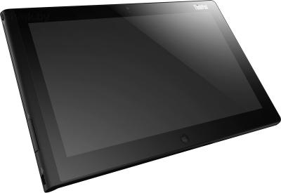 Планшет Lenovo ThinkPad Tablet 2 64GB 3G (N3T42RT) - общий вид