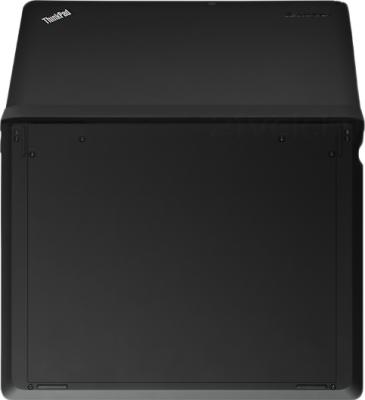 Планшет Lenovo ThinkPad Helix (N3Z47RT) - вид снизу