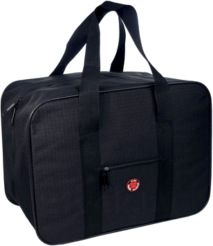 Дорожная сумка Paso 49-T888D - общий вид