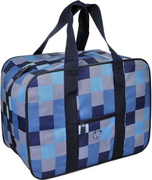 Дорожная сумка Paso 49-T888C - общий вид