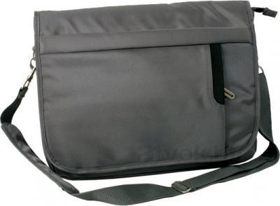 Сумка для ноутбука Paso 82-180 - общий вид