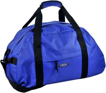 Спортивная сумка Paso 13NB-226N - общий вид