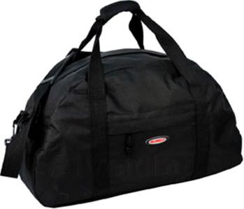Спортивная сумка Paso 13NB-226В - общий вид