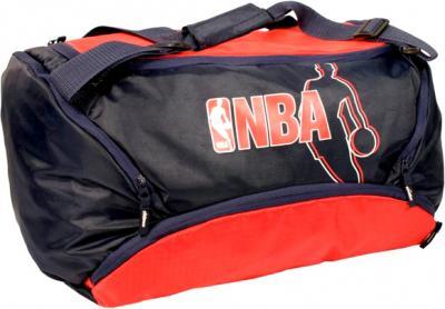 Спортивная сумка Paso NBA-240 - общий вид