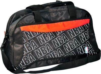 Спортивная сумка Paso NBA-B211 - общий вид