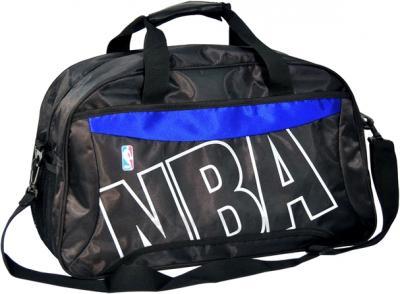 Спортивная сумка Paso NBA-B212 - общий вид