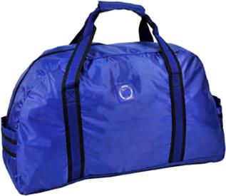 Спортивная сумка Paso 13NB-353N - общий вид