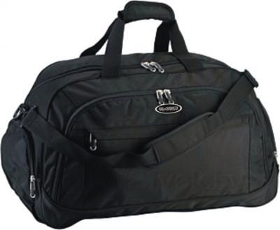 Дорожная сумка Paso 49-743A - общий вид
