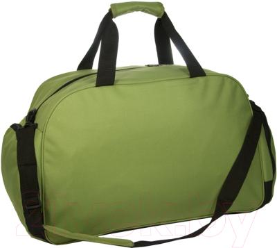 Дорожная сумка Paso 49-743C