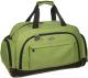Дорожная сумка Paso 49-743C -