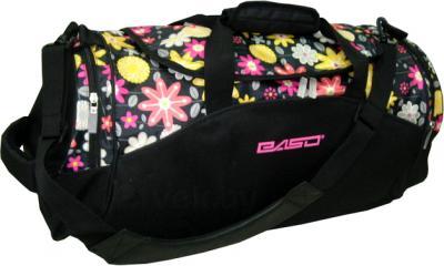 Дорожная сумка Paso 49-443A - общий вид