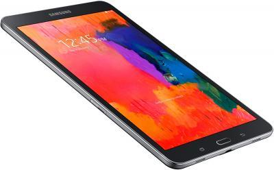 Планшет Samsung Galaxy Tab Pro 8.4 16GB Black (SM-T320) - общий вид