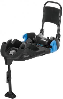 База для автокресла Romer Baby-Safe (Belted Base Black ) - общий вид