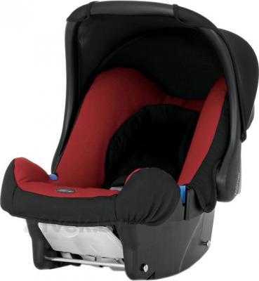 Автокресло Romer Baby-Safe (Olivia Trendline) - общий вид