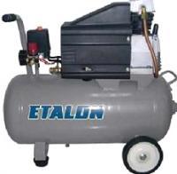 Воздушный компрессор WorkMaster ET25-50 -