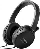 Наушники Edifier H840 (черный) -
