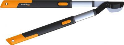 Сучкорез Fiskars 112500 - общий вид