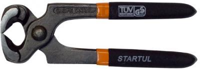 Клещи зажимные Startul ST4004-15 - общий вид