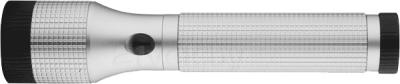 Фонарь Jupiter JP1010 - общий вид