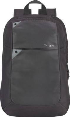 Рюкзак для ноутбука Targus TBB565EU-50 - вид спереди