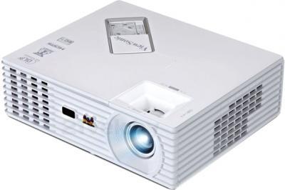 Проектор Viewsonic PJD5234L - общий вид