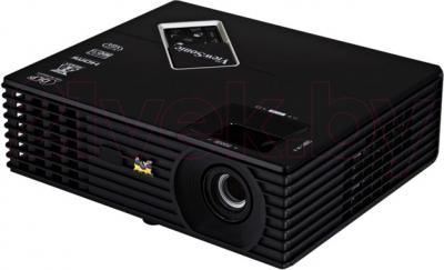 Проектор Viewsonic PJD6235 - общий вид