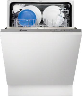 Посудомоечная машина Electrolux ESL96211LO - общий вид