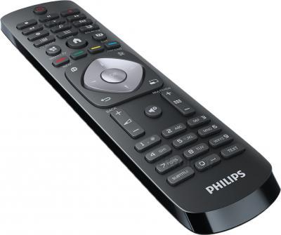 Телевизор Philips 40PFT4509/60 - пульт