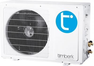 Сплит-система Timberk AC TIM 09H S4C - внешний блок