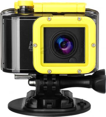 Экшн-камера SeeMax DVR RG700 Pro - общий вид