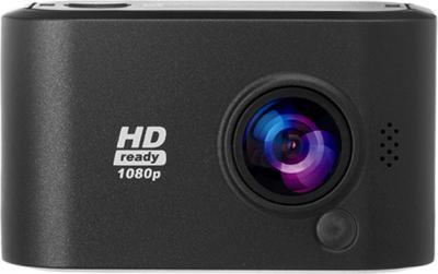 Экшн-камера SeeMax DVR RG700 Pro - вид спереди
