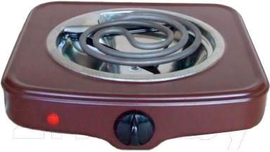 Электрическая настольная плита Cezaris ЭПТ-1МВ(08) К