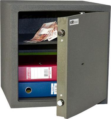 Мебельный сейф SAFEtronics NTR/11 39M - общий вид